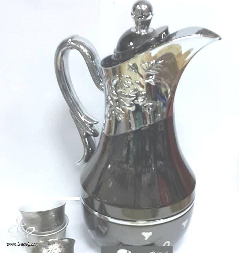 أجمل ترامس القهوة للعيد hayahcc_1442729346_155.jpg