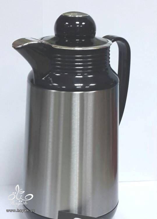 أجمل ترامس القهوة للعيد hayahcc_1442729346_942.jpg