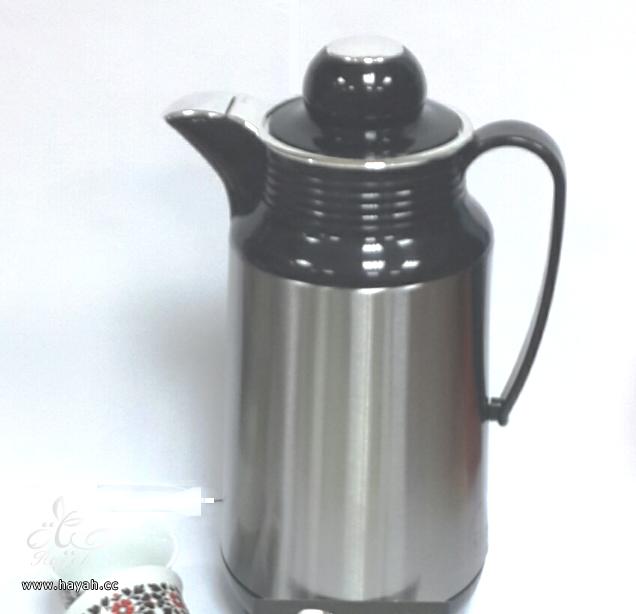 أجمل ترامس القهوة للعيد hayahcc_1442729347_207.png