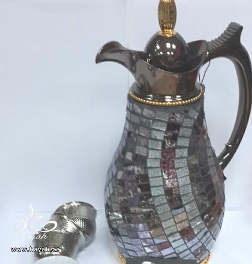 أجمل ترامس القهوة للعيد hayahcc_1442729348_313.png