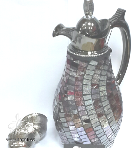 أجمل ترامس القهوة للعيد hayahcc_1442729348_855.png