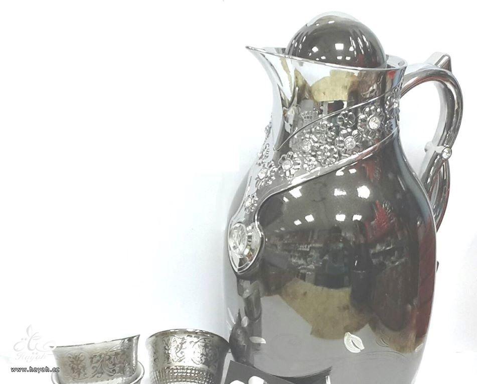 أجمل ترامس القهوة للعيد hayahcc_1442729349_310.jpg