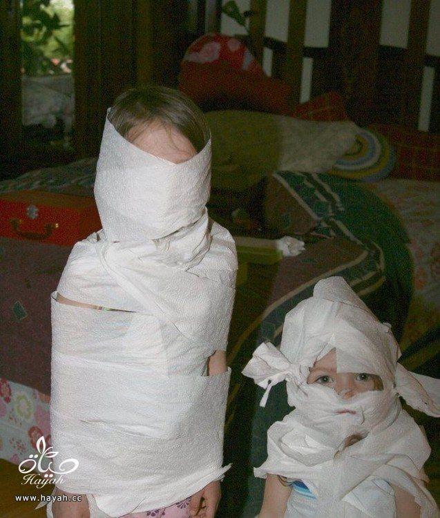 أشقى أطفال في العالم hayahcc_1442730511_489.jpg