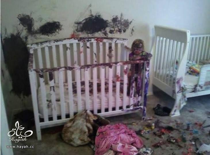 أشقى أطفال في العالم hayahcc_1442730512_786.jpg