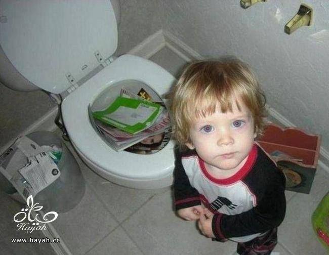 أشقى أطفال في العالم hayahcc_1442730512_988.jpg