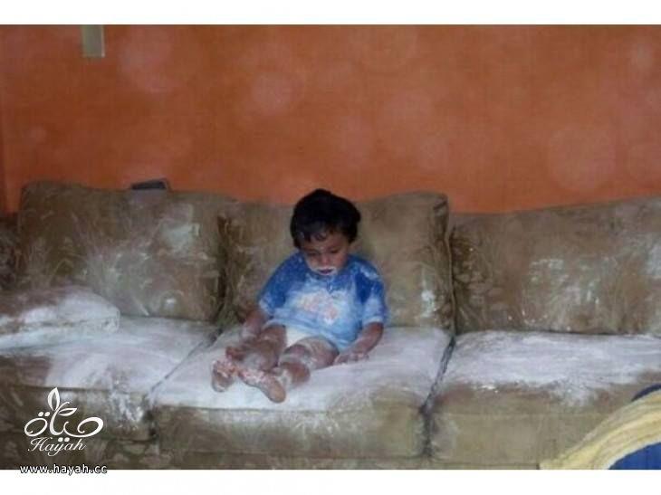 أشقى أطفال في العالم hayahcc_1442730513_195.jpg