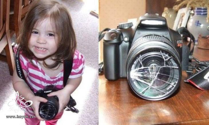أشقى أطفال في العالم hayahcc_1442730515_177.jpg