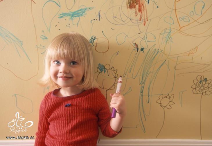 أشقى أطفال في العالم hayahcc_1442730517_754.jpg