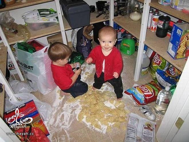 أشقى أطفال في العالم hayahcc_1442730518_803.jpg