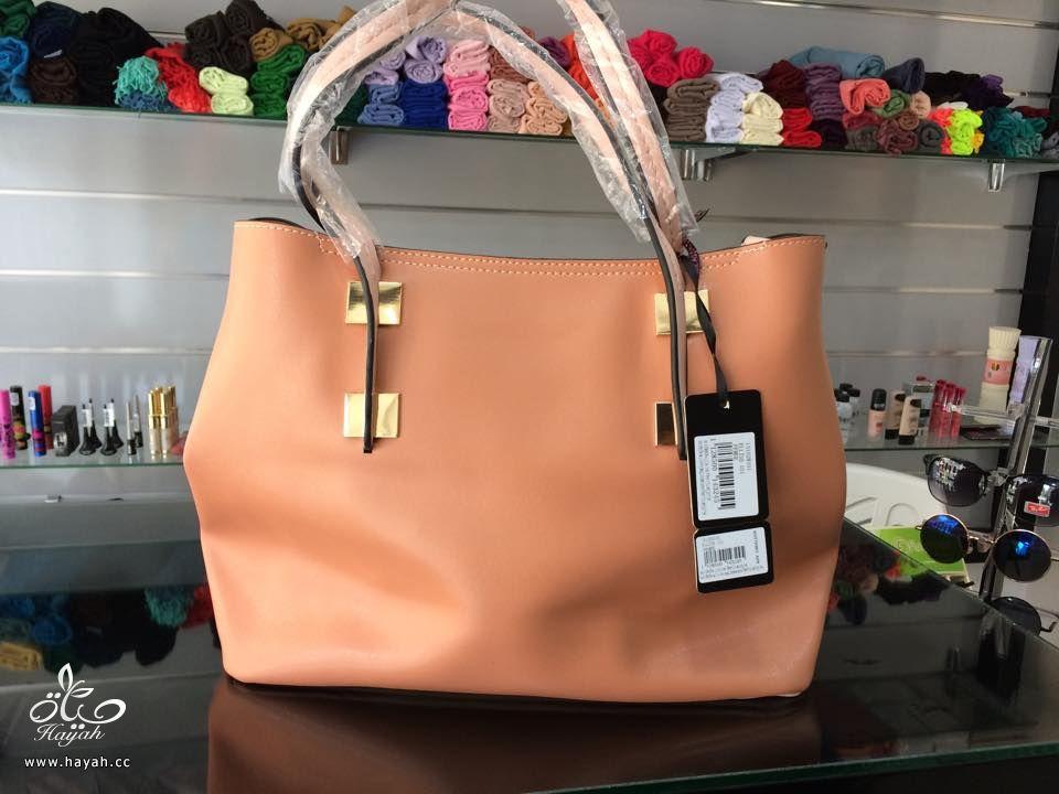 أفخم الحقائب النسائية بألوان ترابية hayahcc_1442733038_265.jpg