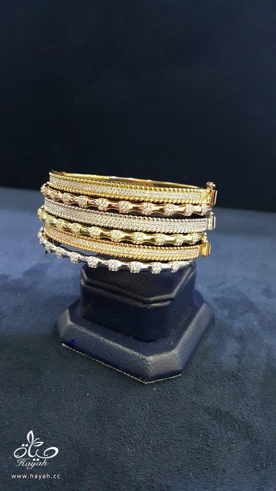 أساور من الذهب بأشكال تحفة hayahcc_1442735054_288.jpg