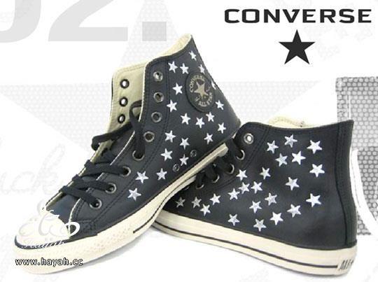 أحذية رياضية بناتي شيك hayahcc_1442736102_231.jpg
