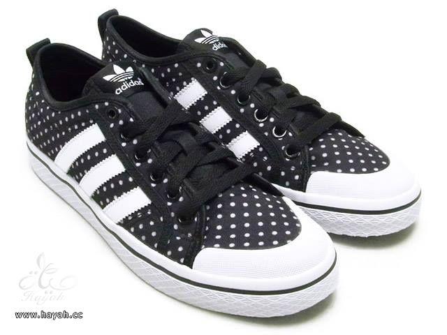 أحذية رياضية بناتي شيك hayahcc_1442736102_702.jpg
