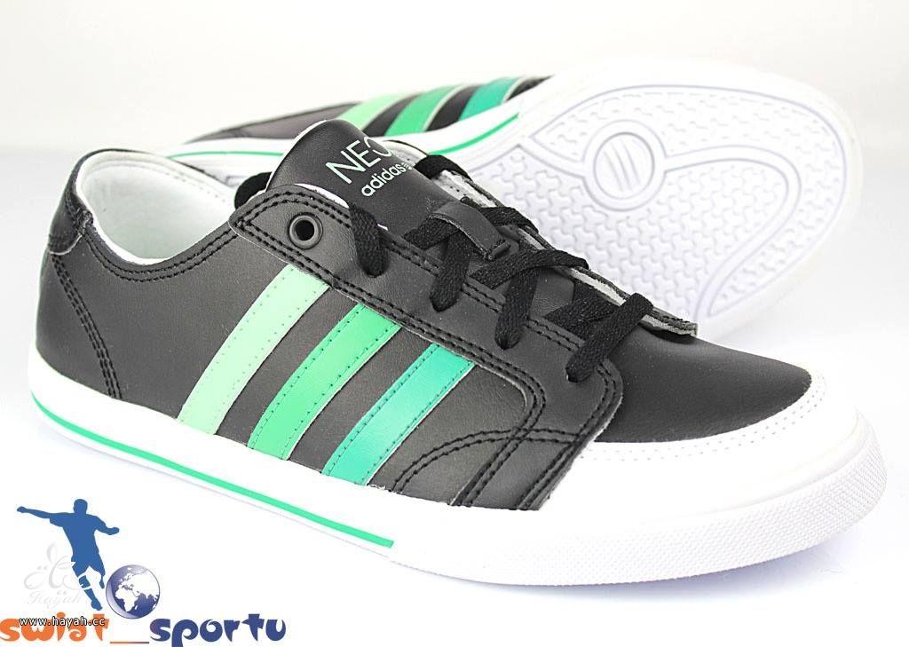 أحذية رياضية بناتي شيك hayahcc_1442736102_774.jpg