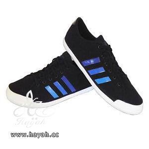 أحذية رياضية بناتي شيك hayahcc_1442736103_169.jpg
