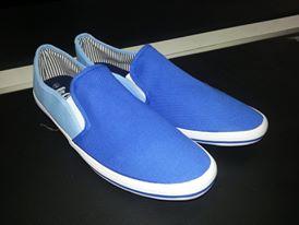 أحذية رياضية بناتي شيك hayahcc_1442736103_480.jpg
