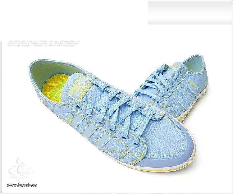أحذية رياضية بناتي شيك hayahcc_1442736103_505.jpg