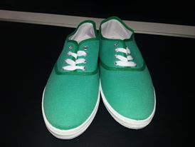 أحذية رياضية بناتي شيك hayahcc_1442736103_997.jpg