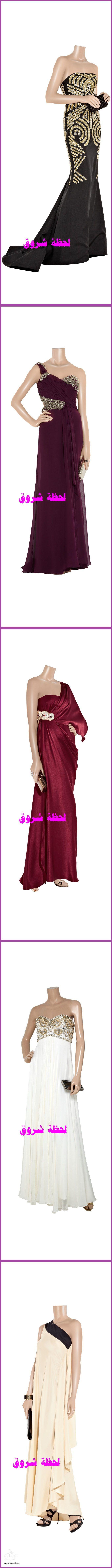 فساتين العيد hayahcc_1442767738_520.jpg