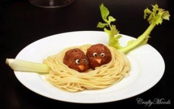 فن تزين الطعام hayahcc_1442776255_564.jpg