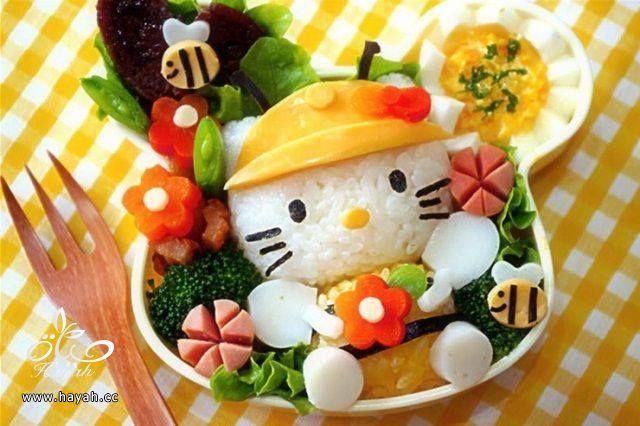 فن تزين الطعام hayahcc_1442776256_509.jpg