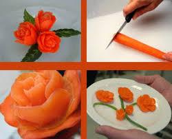 فن تزين الطعام hayahcc_1442776257_142.jpg