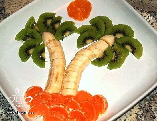 فن تزين الطعام hayahcc_1442776257_808.jpg