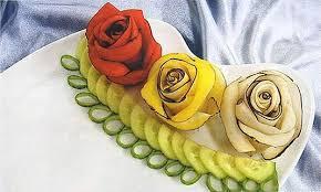 فن تزين الطعام hayahcc_1442776258_222.jpg