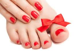 كيف تحافظين على جمال قدميك؟ hayahcc_1442777328_179.jpg