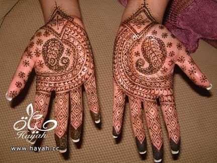 أجمل رسومات الحنة  الهندى للعروس hayahcc_1442803214_225.jpg