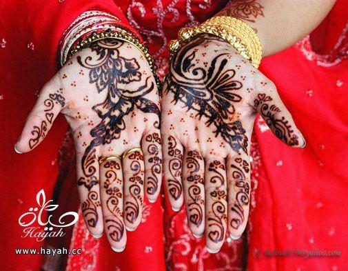 أجمل رسومات الحنة  الهندى للعروس hayahcc_1442803214_394.jpg