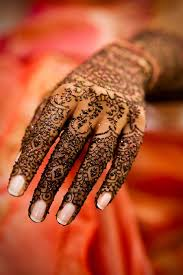 أجمل رسومات الحنة  الهندى للعروس hayahcc_1442803215_496.jpg