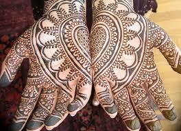 أجمل رسومات الحنة  الهندى للعروس hayahcc_1442803215_658.jpg