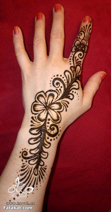 أجمل رسومات الحنة  الهندى للعروس hayahcc_1442803215_756.jpg