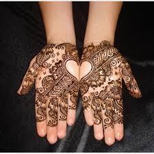 أجمل رسومات الحنة  الهندى للعروس hayahcc_1442803216_785.jpg
