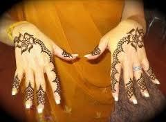 أجمل رسومات الحنة  الهندى للعروس hayahcc_1442803216_900.jpg