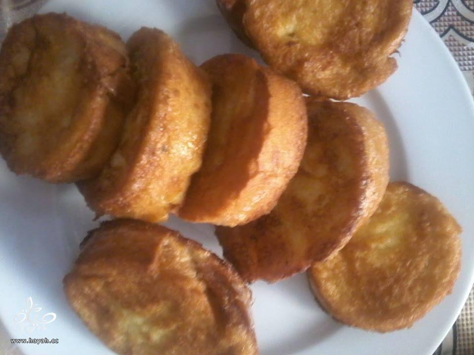 وصفة سهلة و اقتصادية لفطور الصباح hayahcc_1442830472_174.jpg