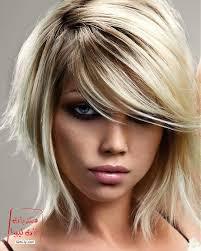 أروع قصات الشعر القصير hayahcc_1442853158_435.jpg