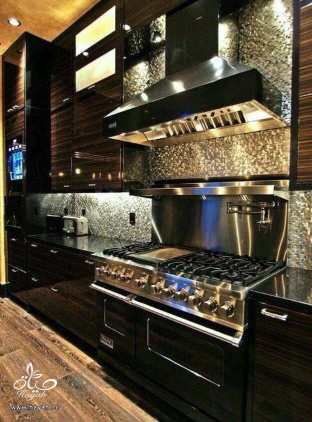 أحدث أنواع الأفران ذات التكنولوجيا العالية متعدد الوظائف لمطبخك hayahcc_1442854189_841.jpg
