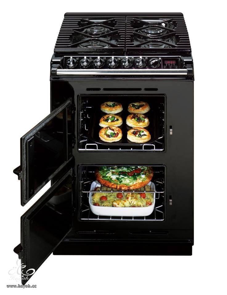 أحدث أنواع الأفران ذات التكنولوجيا العالية متعدد الوظائف لمطبخك hayahcc_1442854192_336.jpg