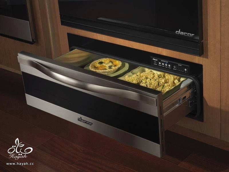 أحدث أنواع الأفران ذات التكنولوجيا العالية متعدد الوظائف لمطبخك hayahcc_1442854193_404.jpg