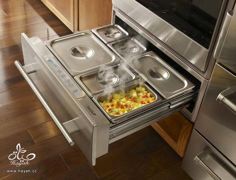 أحدث أنواع الأفران ذات التكنولوجيا العالية متعدد الوظائف لمطبخك hayahcc_1442854193_762.jpg
