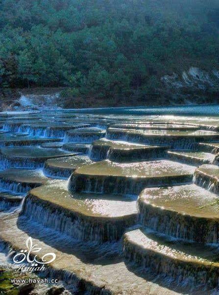 وادي القمر الأزرق في الصين hayahcc_1442877130_860.jpg