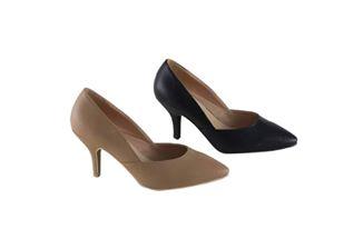 أحذية كعب عالي بسيطة وراقية hayahcc_1442909884_225.jpg