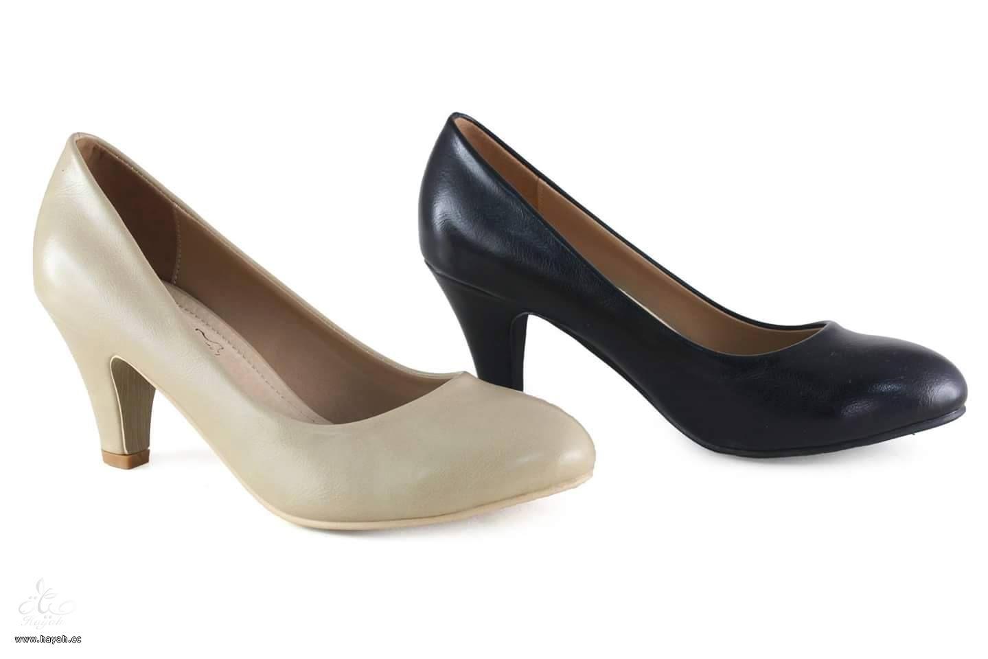 أحذية كعب عالي بسيطة وراقية hayahcc_1442909884_266.jpg