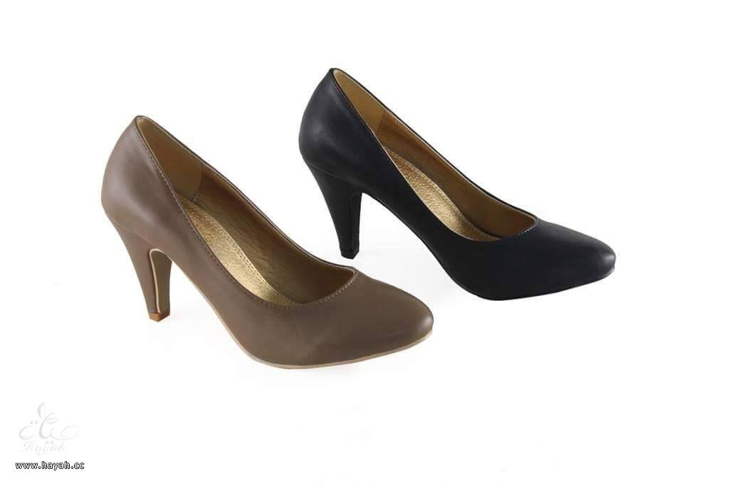 أحذية كعب عالي بسيطة وراقية hayahcc_1442909884_310.jpg