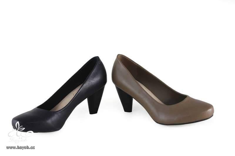 أحذية كعب عالي بسيطة وراقية hayahcc_1442909884_441.jpg