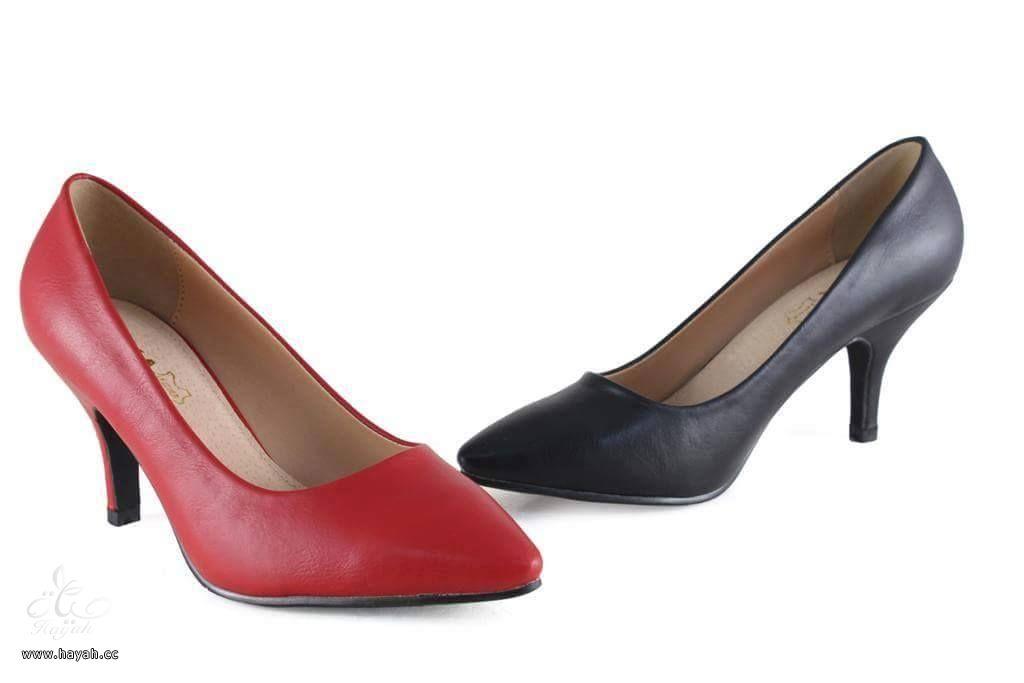 أحذية كعب عالي بسيطة وراقية hayahcc_1442909884_493.jpg