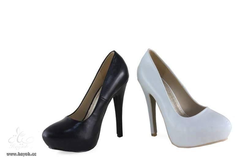 أحذية كعب عالي بسيطة وراقية hayahcc_1442909884_552.jpg