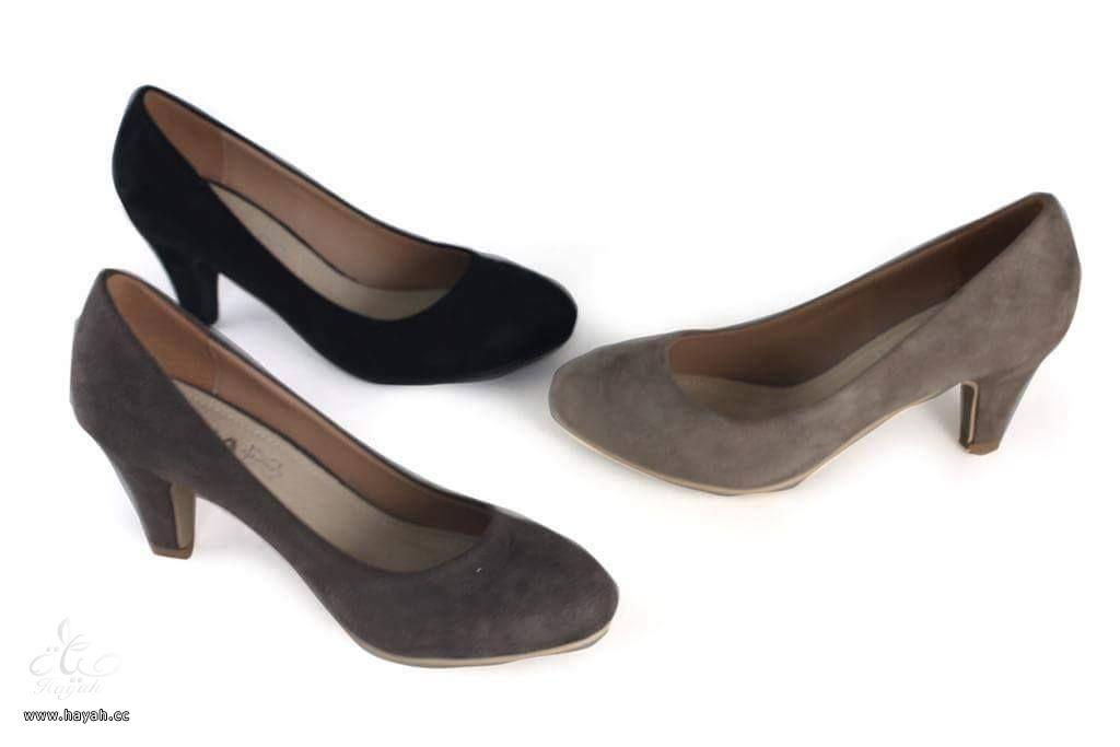 أحذية كعب عالي بسيطة وراقية hayahcc_1442909884_650.jpg